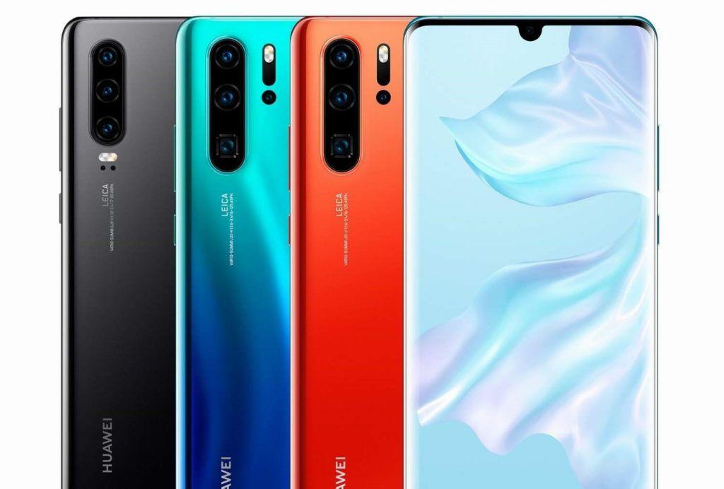 0.67706300 1553828873 Huawei 30 Pro Review Buy Etoren 1024x692