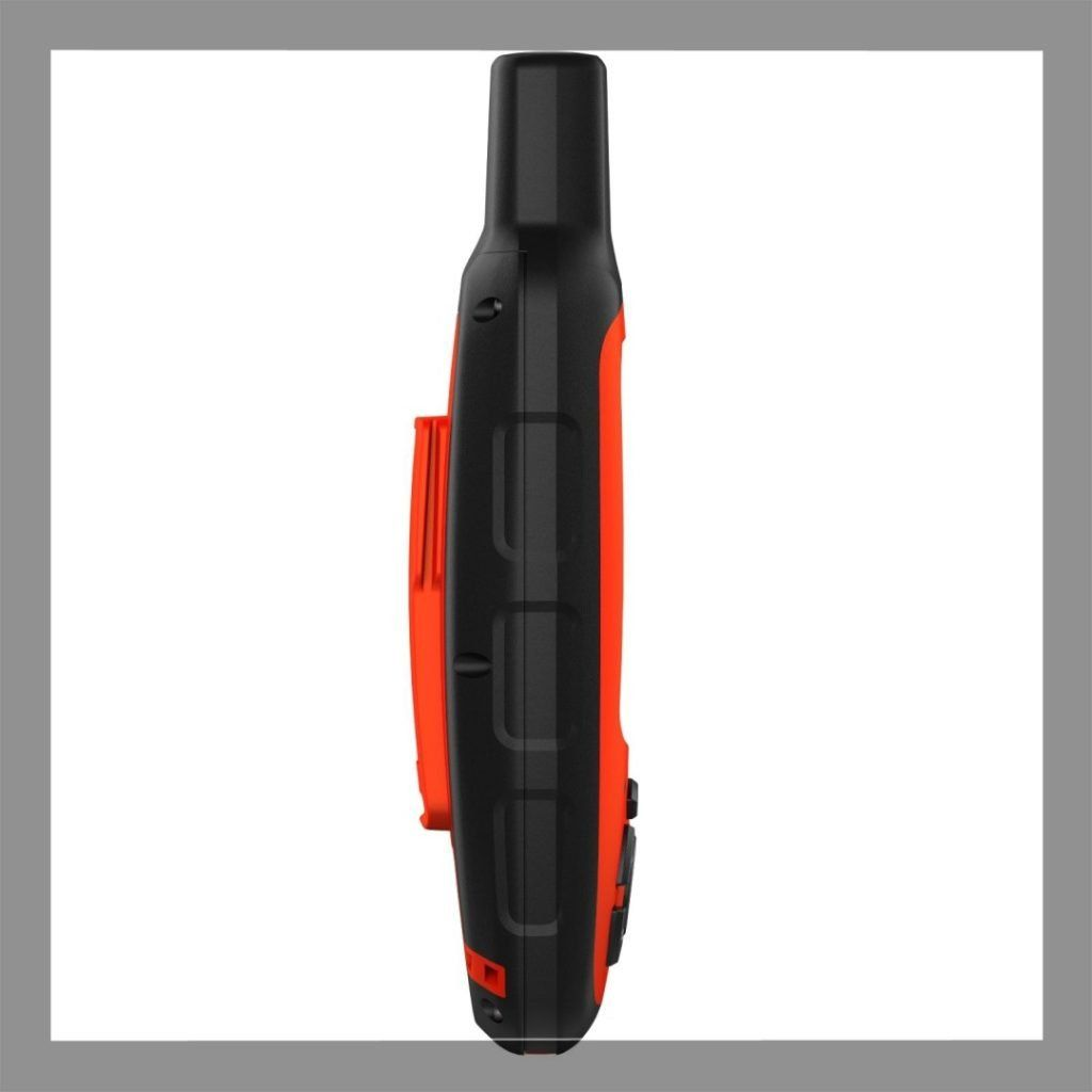 012 Garmin InReach Explorer 1024x1024