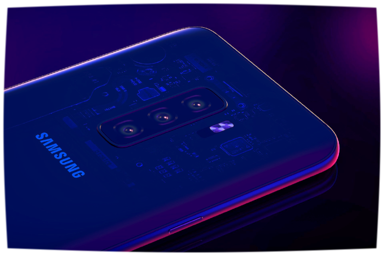 02 Galaxy S10 Lite