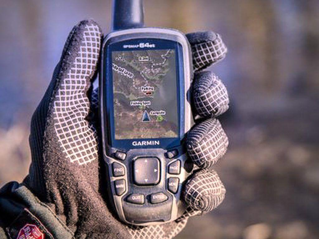020 Na Chto Obratit Vnimanie Pokupaya GPS Treker 1024x768