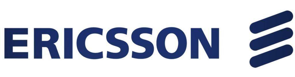 05 CHto Govorit Ericsson 1 E1544939386637 1024x268