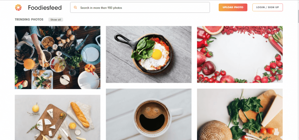 07 Foodiesfeed Free Stock Photo Websites 1024x480