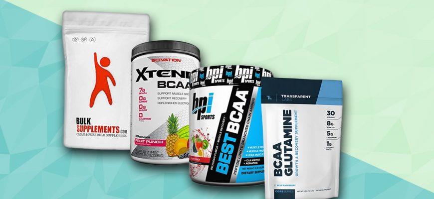 08 041121 best bcaas for men 870x400 - для чего нужен глютамин и противопоказания