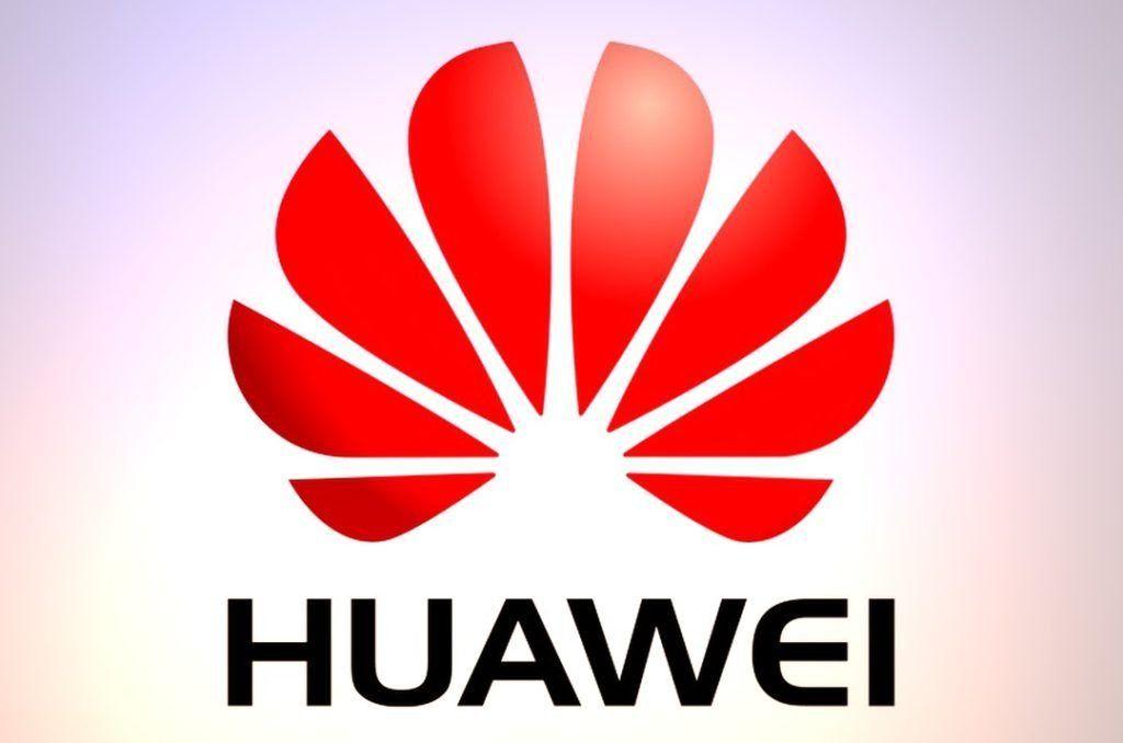 09 Huawei 1 E1544939436290 1024x678