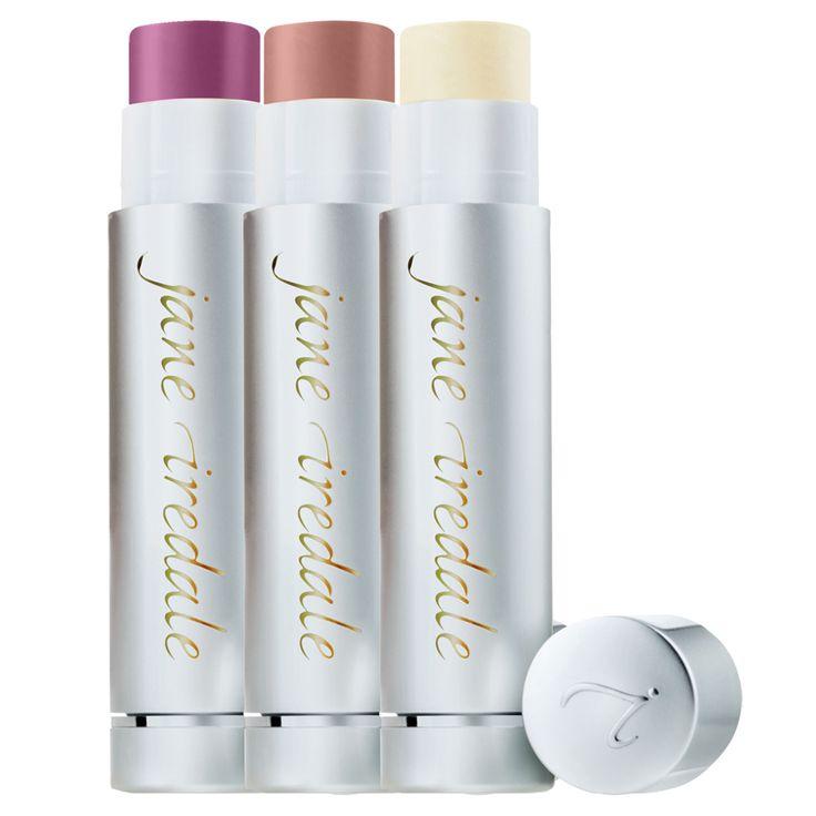 0d320b919b11cb25541f8900227322d9 Eco Beauty Beauty Bar