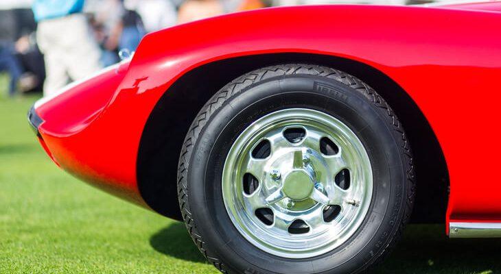 1.3mxan 730x400 - ТОП-выбор лучших летних шин R16: по цене/качеству и какую выбрать бюджетную резину для автомобиля