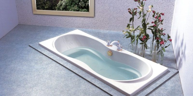 10 luchshih akrilovyh vann dlya vannoj komnaty otlichiya kakuyu vybrat sravnenie s analogami 601e84ba7055c 800x400 - 10 лучших акриловых ванн для ванной комнаты: отличия, какую выбрать, сравнение с аналогами