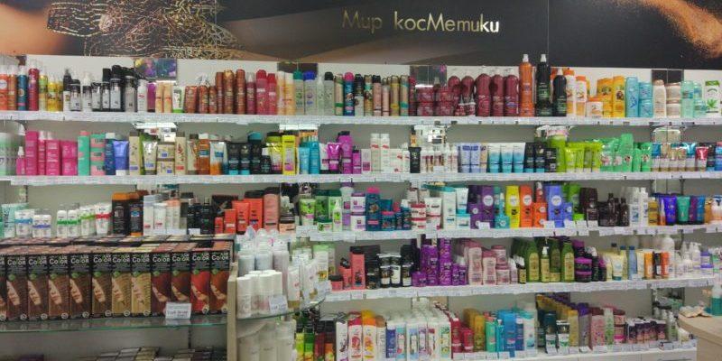 10 luchshih belorusskih shampunej 601eca29899ee 800x400 - 10 лучших белорусских шампуней