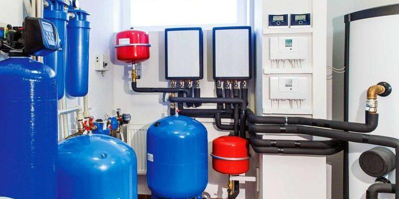 10 luchshih gidroakkumulyatorov dlya vodosnabzheniya 601e910872e59 800x400 - 10 лучших гидроаккумуляторов для водоснабжения
