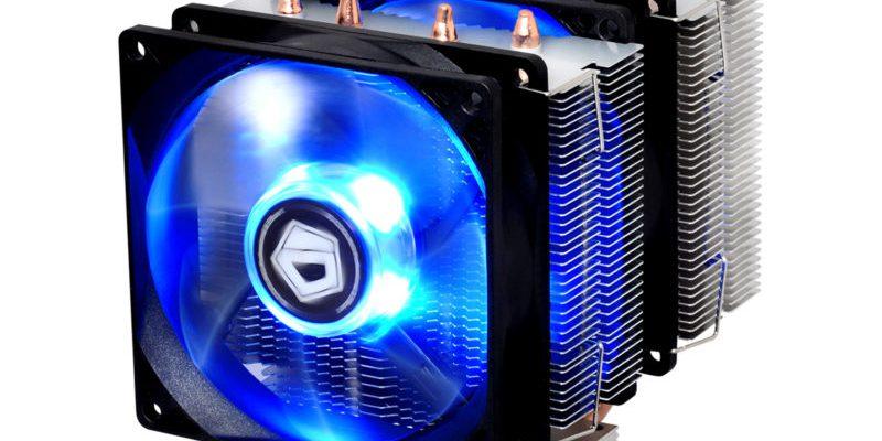 10 luchshih kulerov dlya proczessora 601d04eeecf02 800x400 - 10 лучших кулеров для процессора