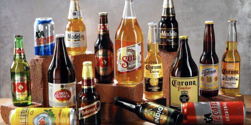 10 luchshih marok svetlogo piva krepost kakoe vybrat sravnenie s analogami 601e251513a90 800x400 - 10 Лучших марок светлого пива: крепость, какое выбрать, сравнение с аналогами