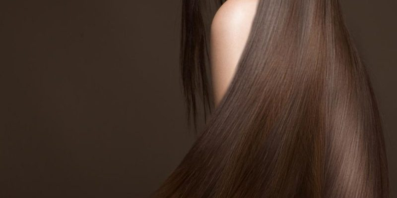 10 luchshih molochko dlya volos 601ee8e609704 800x400 - 10 лучших молочко для волос