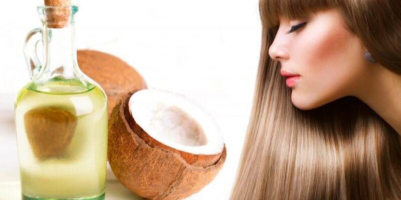 10 luchshih naturalnyh shampunej 601ec6757ffec 800x400 - 10 лучших натуральных шампуней
