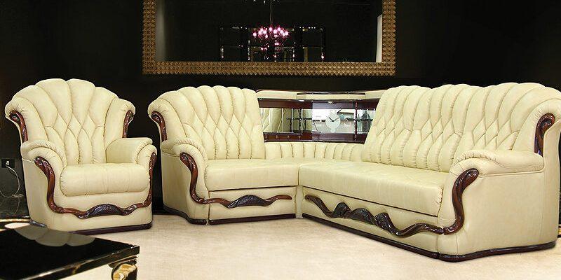 10 luchshih proizvoditelej divanov 601c468a1940a 800x400 - 10 лучших производителей диванов