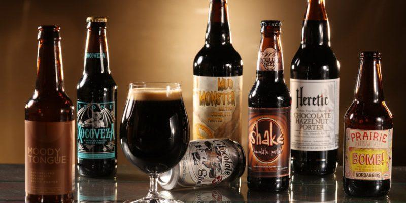 10 luchshih proizvoditelej temnogo piva vkusovye harakteristiki kakoe kupit otzyvy 601e1de31c8b9 800x400 - 10 Лучших производителей темного пива: вкусовые характеристики, какое купить, отзывы