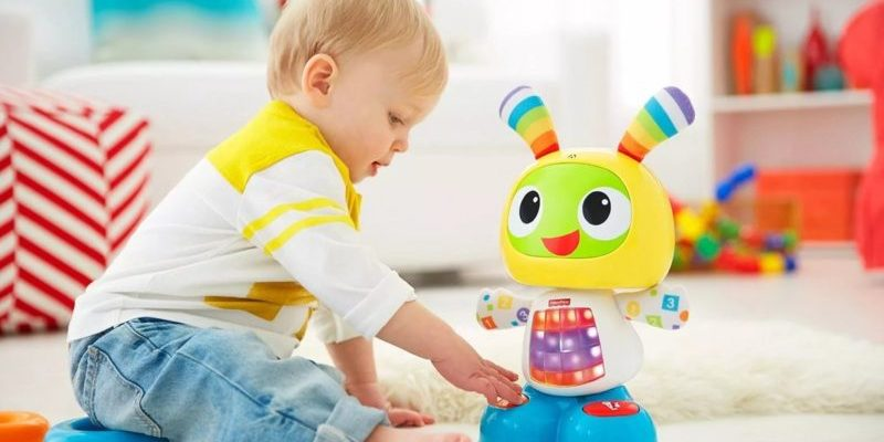 10 luchshih razvivayushhih igrushek dlya detej ot 2 let 601ef6f7c672d 800x400 - 10 лучших развивающих игрушек для детей от 2 лет