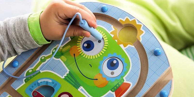 10 luchshih razvivayushhih igrushek dlya detej ot 3 let 601ef67915fa7 800x400 - 10 лучших развивающих игрушек для детей от 3 лет