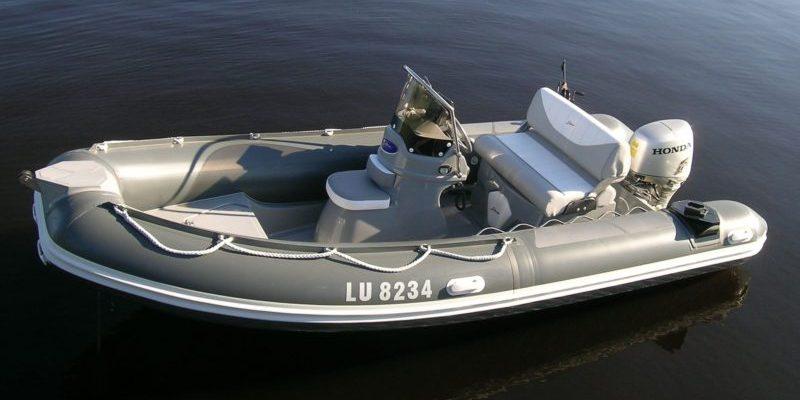 10 luchshih rib lodok 601e8b3f8897a 800x400 - 10 лучших РИБ лодок