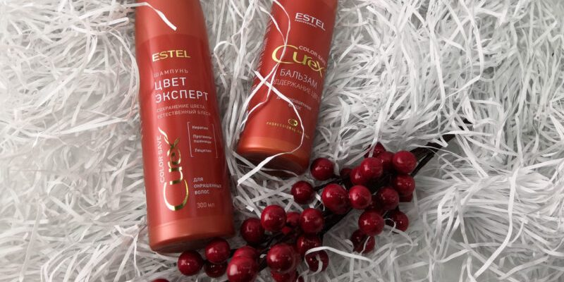 10 luchshih shampunej dlya okrashennyh volos 601c27e799c3f 800x400 - 10 лучших шампуней для окрашенных волос