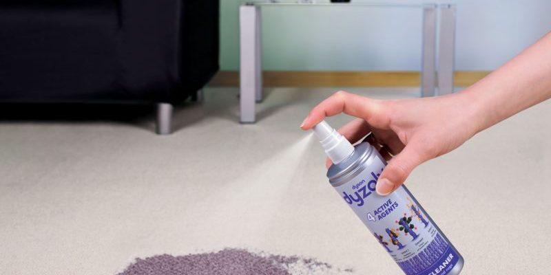 10 luchshih sredstv dlya chistki kovrov 601f36662bbc6 800x400 - 10 лучших средств для чистки ковров