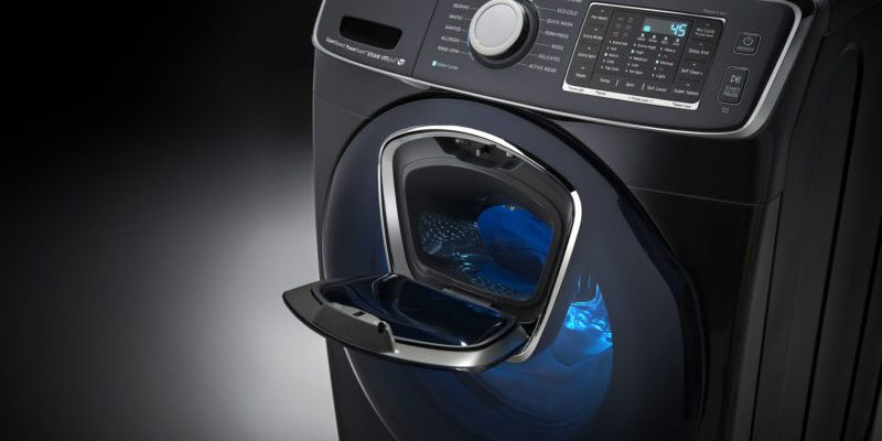 10 luchshih stiralnyh mashin samsung 601ed28726be6 800x400 - 10 лучших стиральных машин Samsung