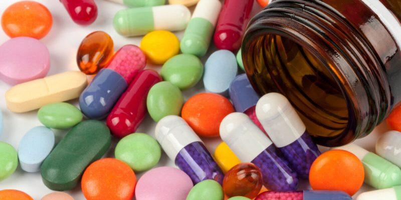 10 luchshih tabletok ot zubnoj boli 601f03e983890 800x400 - 10 лучших таблеток от зубной боли