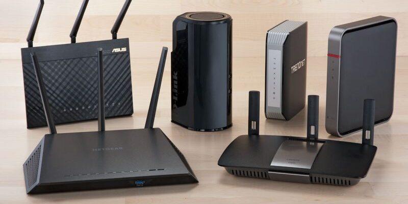 10 luchshih wi fi routerov tip podklyucheniya k internetu kakoj luchshe plyusy i minusy 601bc20a1b77f 800x400 - 10 лучших Wi-Fi роутеров: тип подключения к интернету, какой лучше, плюсы и минусы
