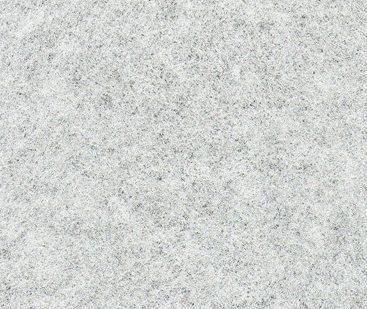 10 Stekloholst Pautinka Ultra E1581793478586