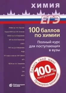 100 Ballov