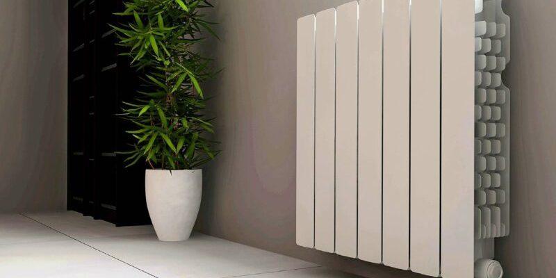 12 luchshih radiatorov otopleniya 601e97ab0ccb1 800x400 - 12 лучших радиаторов отопления