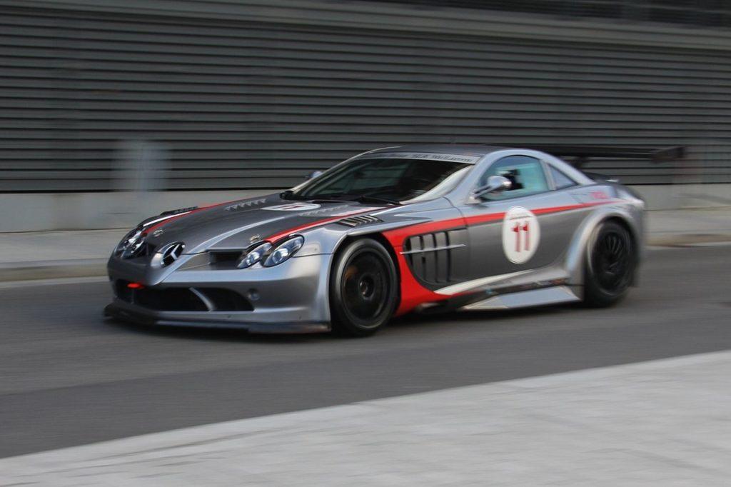1280px Mercedesbenz Slr C199 2 Amk 1024x682