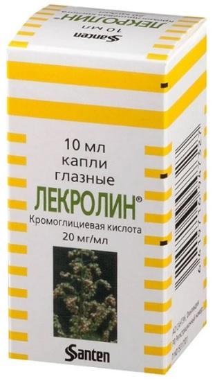12lekrolin