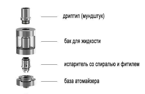 1469424351 Shema Atomaizera