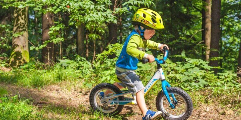 15 luchshih detskih velosipedov 601f13d5d3f7b 800x400 - 15 лучших детских велосипедов