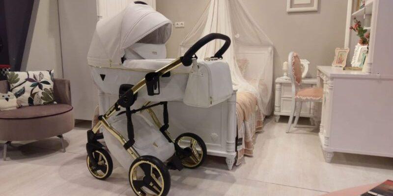 15 luchshih kolyasok dlya novorozhdennyh 601c1c9e7ad28 800x400 - 15 лучших колясок для новорожденных