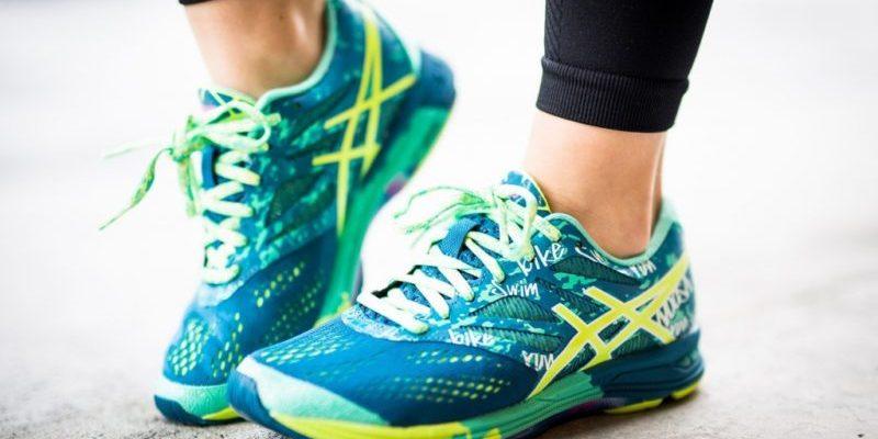 15 luchshih krossovok dlya bega 601ed5942ec90 800x400 - 15 лучших кроссовок для бега