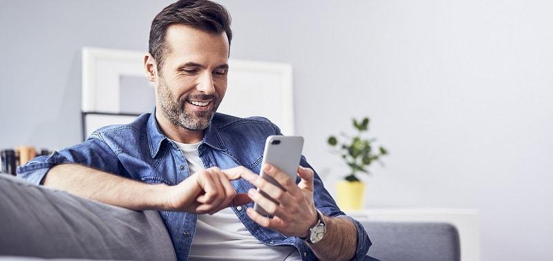 15 luchshih smartfonov 601e7b564fe7b - 15 лучших смартфонов