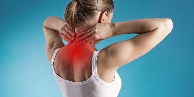 15 luchshih sredstv ot osteohondroza 601e8ed1e2377 800x400 - 15 лучших средств от остеохондроза
