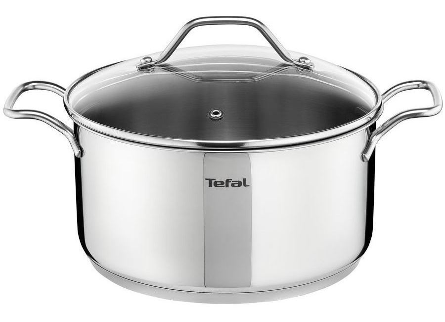 15.tefal Intuition 1