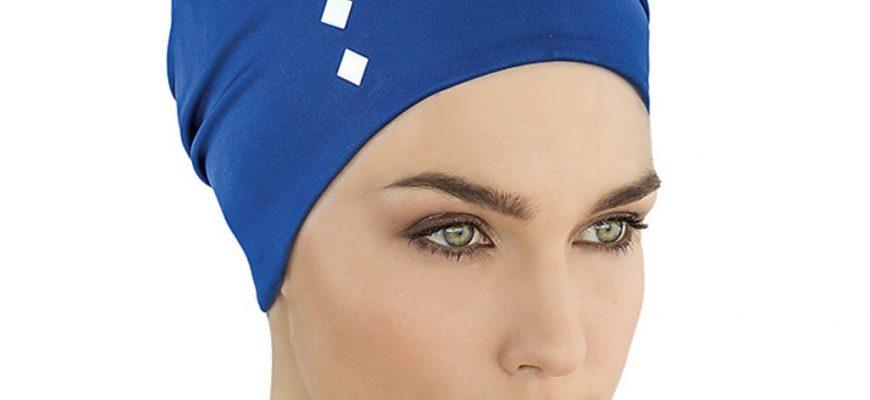 1517500529828 870x400 - 🏊Обзор лучших шапочек для плавания на 2021 год