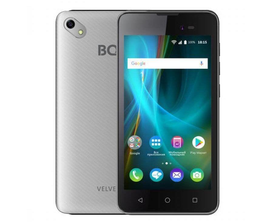 151959 Smartfon Bq Mobile Bq 5035 Velvet Silverm E1551170537864