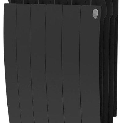 1615196595 biliner 500 415x400 - 10 лучших радиаторов Royal Thermo: важные характеристики, особенности выбора, отзывы