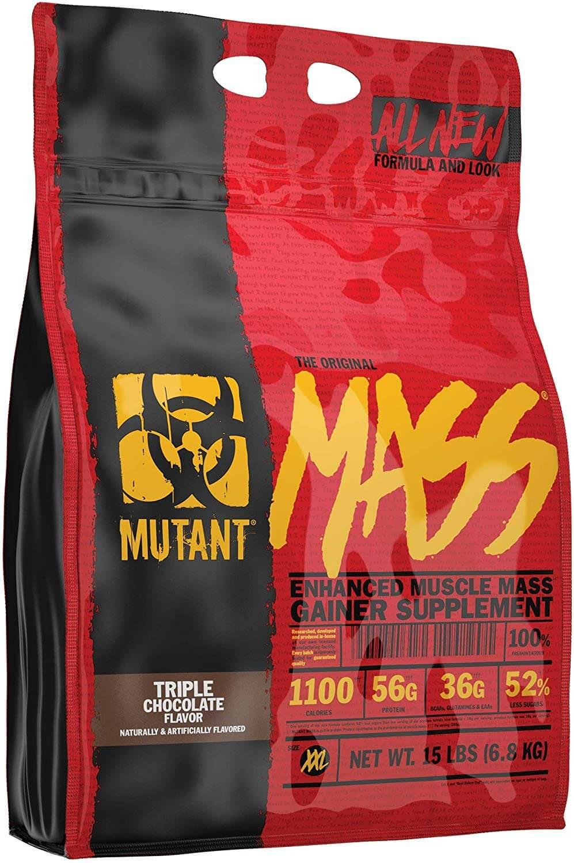 1617104297 11 Mutant Mass