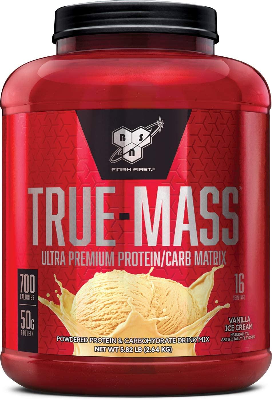 1617104297 520 Bsn True Mass