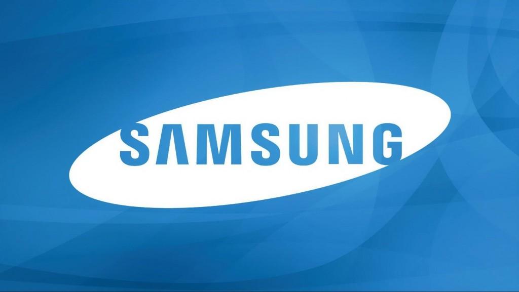 1617123648 938 Samsung