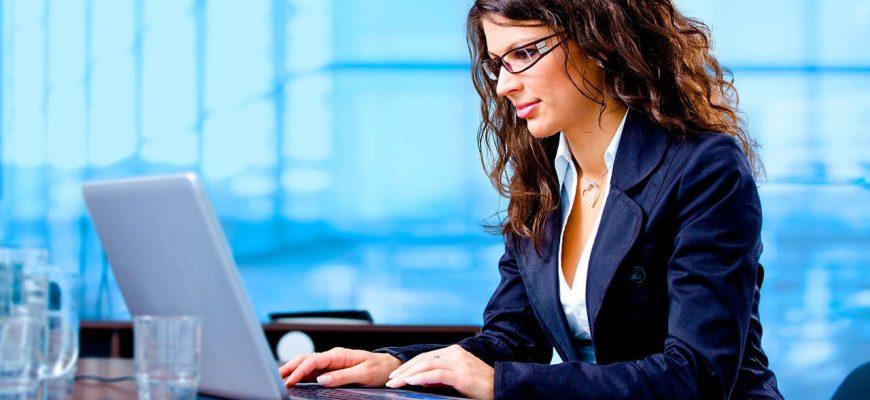 1617472231 1 68 870x400 - Какие онлайн-курсы менеджеров на 2021 год стоит изучить