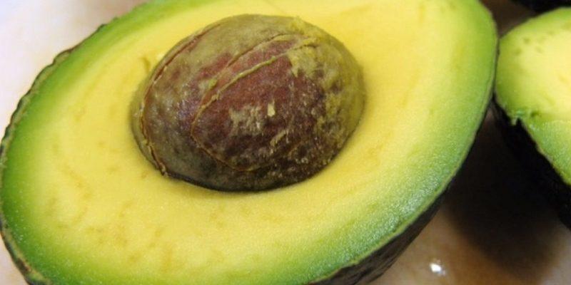 1617578606 kartinka 2 800x400 - Выбираем лучшие марки масла авокадо в 2021 году