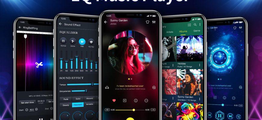 1617591322 na glav 2 870x400 - Доступные приложения для увеличения громкости на смартфоне на 2021 год