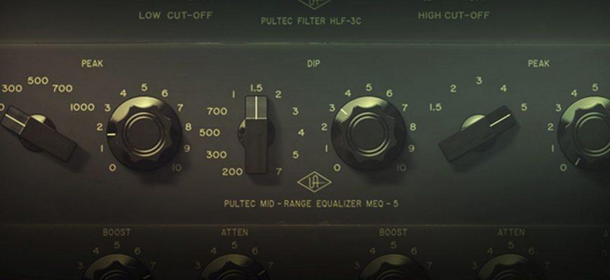 1617593450 na glav 1 870x400 - Самые функциональные программы для улучшения звука на компьютере на 2021 год