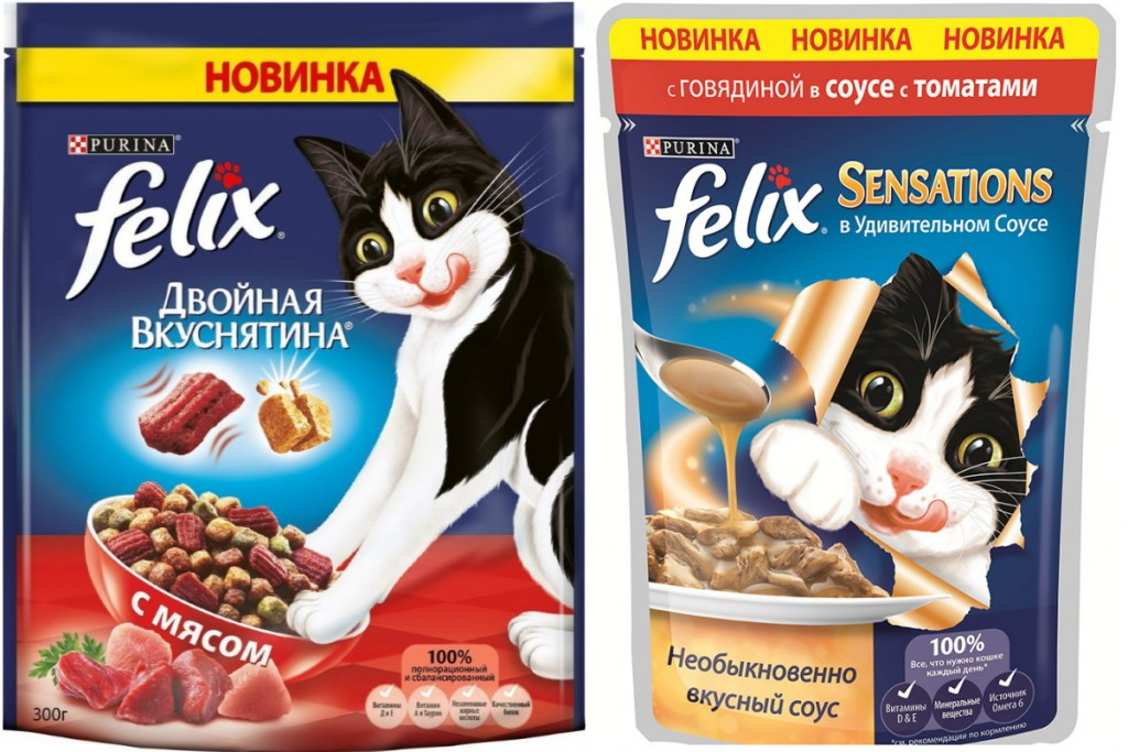 1617783685 20 Felix
